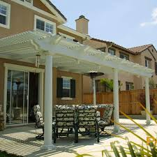 Louvered Patio Covers San Diego by Elitewood Lattice Patio Covers Photo Gallery Orange County