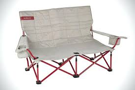 Beach Chair With Footrest And Canopy by Folding Camping Chairs With Leg Rest Fold Up Chair With Leg Rest