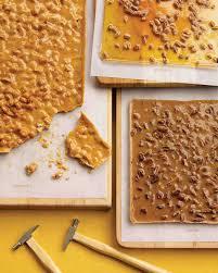 Desserts With Pumpkin Seeds by 15 Pumpkin Dessert Ideas For A Fall Bridal Shower Martha Stewart
