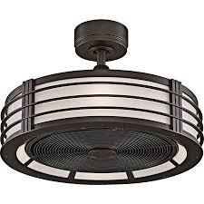 best 25 kitchen ceiling fans ideas on designer