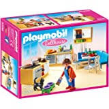 playmobil 5332 behagliches wohnzimmer de spielzeug