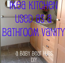 Ikea Double Sink Kitchen Cabinet by Home Decor Ikea Kitchen Cabinets In Bathroom Stainless Steel