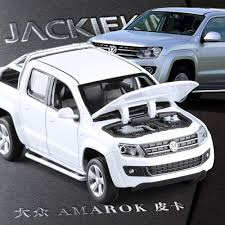 Online Get Cheap Amarok Models -Aliexpress.com | Alibaba Group