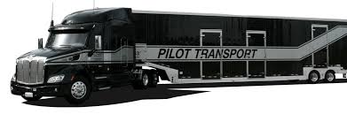 Driving Jobs At Pilot Transport - Mechanic D Fraud Csd Director Calvin Owens Accused Of Allege What Does Teslas Automated Truck Mean For Truckers Wired Cdl License Traing In Bridgeport Ct Nettts New England Tractor Driving Schools Yahoo Local Search Results Welcome To United States School With Entry Level The Us Doesnt Have Enough Truckers And Its Starting To Cause Dear Professional Driver Thank You Youtube How Much Does Oversize Trucking Pay Pilot_trucking_header Pilot Trucking Ats Peterbilt 567 Heavy Haul Wtrailking Trailer Wind Become A 13 Steps With Pictures Wikihow Jobs At Transport Mechanic