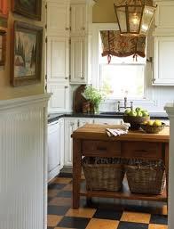 Primitive Kitchen Countertop Ideas by 188 Best Country U0026 Primitive Kitchens Images On Pinterest