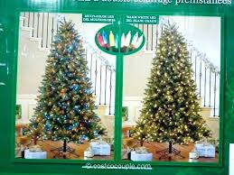 Lowes Pre Lit Trees Foot Tree Ft S Artificial Led Christmas Replacement Bulbs