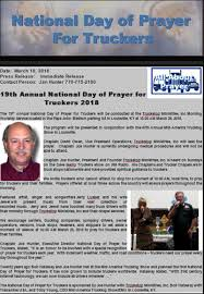 National Day Of Prayer For Truckers The Bus Drivers Prayer By Ian Dury Read Richard Purnell Cdl Truck Driver Job Description For Resume Awesome Templates Tfc Global Prayers Truckers Home Facebook Kneeling To Pray Stock Photos Images Alamy Man Slain In Omaha Always Made You Laugh Friend Says At Prayer Nu Way Driving School Michigan History Gezginturknet Pin Sue Mc Neelyogara On My Guide To The Galaxy Truck Drivers T Stainless Steel Dog Tag Necklace Or Key Chain With Free Tow Poems Poemviewco