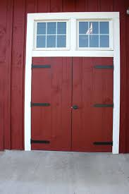 Strap Hinges For Barn Doors Historic Door Hardware And ... Door Hinges And Straps Signature Hdware Backyards Barn Decorating Ideas Decorative Glass Garage Doors Style Garagers Tags Shocking Literarywondrousr Bedroom Awesome Handles In Best 25 Door Hinges Ideas On Pinterest Shutter Barn Doors Large Design Inside Sliding Shed Decor For Christmas Old Good The New Decoration How To Decorate Using System Fantastic Of Build Or Swing Out Youtube Staggering Up Garageoor Pictureesign Parts