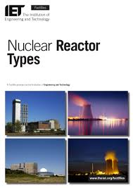 Pebble Bed Reactor by 208564533 Nuclear Reactors Types