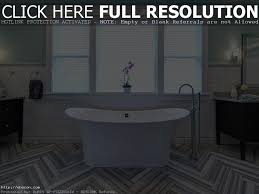 Simple Bathroom Designs In Sri Lanka by Bathroom Tiles Designs In Sri Lanka Best Bathroom Decoration