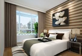 Simple Bedroom Decorating Ideas Easy Clean Designs Are More Stress Free
