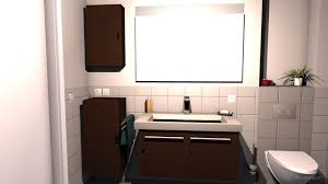 raumplanung hauptbad final 2014 09 sd rtfhö spiegel84 5