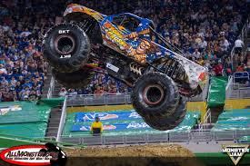 Miami, Florida - Monster Jam - February 17-18, 2018 - Stone Crusher ... Monster Jam Tickets Seatgeek On Twitter Jams Chad Fortune Debuts Soldier Miami 2014 Youtube Aug 4 6 Music Food And Monster Trucks To Add A Spark Fl Feb 1718 Marlins Park The Monster Blog Contact Us Truck In Bbt Sunrise Florida August 13 Welcome The Beaches Giant 100pound Trucks Jam 2018 Whiplash Freestyle Announces Driver Changes For 2013 Season Trend News Usa Stock Photos Images Hlights Stadium Championship Series 1