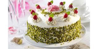 mascarpone kirsch torte zum galbani rezepte