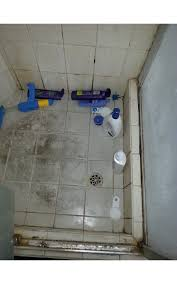 Tile Cutting Tools Perth by Shower Screen Cleaning Perth Calcium Removal Experts