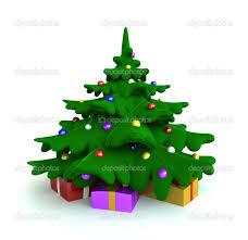 Christmas Tree Shop Saugus by Christmas Tree Shop Com Christmas Tree Shops Pics Photos