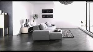 wohnzimmer einrichtung heller boden caseconrad
