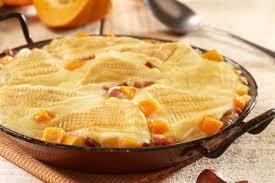 les recette de cuisine recette de cuisine 50 000 recettes de cuisine française et du monde
