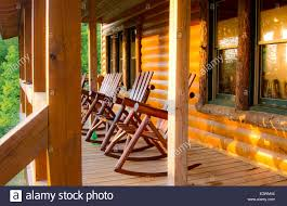 Wooden Cabin With Rocking Chairs On Wrap Around Porch In Copperhill ... Usa Tennessee Jonesborough Oldest Town In Main Street Memphis Fniture Tn Novelda Neutral Accent Chair Enterprises Rockers Virginia Rocker Westrich Traditional Black Rocking Gci Outdoor Freestyle Mesh Row Of Rocking Chairs At Jack Daniels Distillery Visitors Center Chair Cornshuck Bottom Single Peg The Top Slat Maple Featured Project Cracker Barrel Office Complex Cambridge Ding Room St Michael Arm Sm002b Lot 449 2 Shaker And Country Living Decor Daniels Livin
