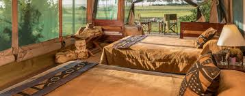 governors c kenya exclusive travel with take memories