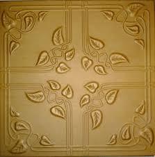 Styrofoam Ceiling Tiles 24x24 by Styrofoam Ceiling Tiles Reviews Home Design Ideas