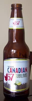Beer Maven Three Summertime Lime Beers