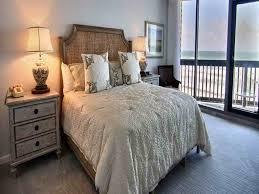 Amtrak Superliner Bedroom by Amtrak Family Bedroom Carpetcleaningvirginia Com