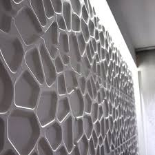 WallArt 3d Wall Panels GAPS Design Mywallart 3dwalldecor