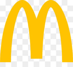 Mcdonald PNG Transparent Clipart Free Download