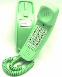 Trimline Phone - Earth Day Green - Sturdy Retro Novelty Telephone ... Punkt Dp 01 Going Back To Basics With Modern Phone Design For The Photos Of Google Pixel And 2 Looks Mojly Home Latest Icono Concept With Landlines Could Get A Second Life The Video Smart Touchscreen Cordless Phones Future Home Phone Ligo Blog Ccinnati Bell Reliable Equipment Best Fresh Designer Products 10 Interior Iphone 44s5 Ipad Alinum Button Apple Cell Ideas Samsung Pulls Galaxy Note 7 From Production 192 Best Sagemcom Tlphone Images On Pinterest