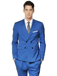 men u0027s double breasted suits nibh