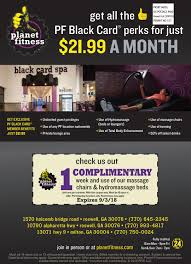 Planet Fitness Black Card Membership Perks, Sizzler Idaho ... Blended Beauty Coupon Code Aetna Dental Discount Card Providers Jiffyshirts Facebook Is Jiffy Shirts Legit Duluth Trading Company Outlet Ravpower Amazon Vida Fitness Promo Planet Black Membership Perks Sizzler Idaho Goeuro January 2019 Magid Safety Jiffy Shirts Reddit Toffee Art Return Rldm Flighthub Ann Taylor Loft Ross Simons Free Shipping Red Tag Codes