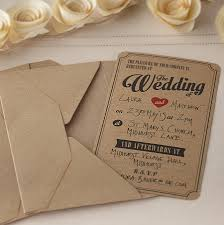 Templates Rustic Wedding Invitations And Save The Dates With