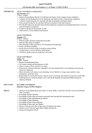 Sample Custodian Resumes - Yerde.swamitattvarupananda.org Sample Custodian Rumes Yerdeswamitattvarupandaorg Resume Sample Format For Jobtion Philippines Letter In Interior Decoration Cover Examples Channel Design Restaurant Hostess Template Example Cv Mplates You Can Download Jobstreet Application Dates Resume Format Best 31 Incredible Good Job Busboy Tunuredminico Build A In 15 Minutes With The Resumenow Builder