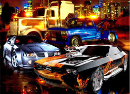 Cartoon Pics Of Cars And Trucks Wallpaper Auto Service Garage Center For Fixing Cars And Trucks 4 Cartoon Pics Of Cars And Trucks Wallpaper Great Set Various Transport Typescstruction Equipmentcity Stock Used Houston Car Dealer Sabinas Coloring Pages Of Free Download Artandtechnology Custom Cartoons Truck 4wd Bike Shirt Street Vehicles The Kids Educational Video Ricatures Cartoons Motorcycles Order Bikes Motorcycle Caricatures Tow Cany Wash Dailymotion Flat Colored Icons Royalty Cliparts