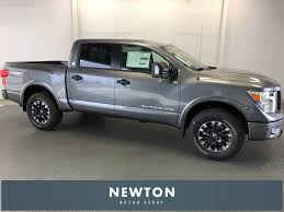 New Nissan Titan Nashville TN Lawrence Family Motor Co Manchester Nashville Tn New Used Cars Beaman Buick Gmc In Serving Franklin Murfreesboro Adrenaline Auto Show 2018 Truckmeetcom Trucks Of One Stop 6152560046 Flash Wrecker Service Towing L Winch Outs Garage Lebanon 231 Car Sales Cash For 615 4806473 Buyer Sale Junk Car Today 5th Bridgestone Nationals Hot Rod Network Enter Motors Group