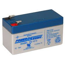 Sonic PS-1212 Sealed Lead Acid Battery 12V 1.4Ah Amazoncom Rally 10 Amp Quick Charge 12 Volt Battery Charger And Motorhome Primer Motorhome Magazine Sumacher Multiple 122436486072 510 Nautilus 31 Deep Cycle Marine Battery31mdc The Home Depot Noco 26a With Engine Start G26000 Toro 24volt Max Lithiumion Battery88506 Saver 236524 24v 50w Auto Ub12750 Group 24 Agm Sealed Lead Acid Bladecker 144volt Nicd Pack 10ahhpb14
