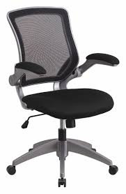 Hyken Technical Mesh Task Chair, Charcoal Gray Quill Carder Chair Modern Decoration Are Gaming Chairs Worth It 7 Things To Consider Before Buying A Hodedah Black Mesh Midback Adjustable Height Swiveling Catalogue August 18 Alera Elusion Series Swiveltilt Hyken Technical Mesh Task Chair Charcoal Gray Staples 2719542 Sorina Bonded Leather Vexa Back Fabric Computer And Desk 27372cc 9 5 Strata Office Ergonomic Whosale Hon Ignition Task Honiw3cu10 In Bulk