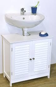 Memoirs Pedestal Sink 24 by Bathroom Pedestal Sinks Home Depot Nice Looking Pedestal Sinks