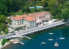 100 Hotel Carlotta SHG Villa Belgirate Italy Bookingcom