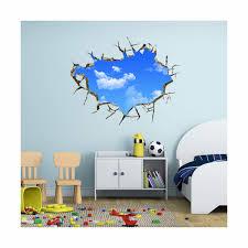 Bedroom Colors Ideas Paint