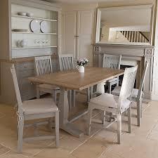 Dining Room Chairs John Lewis Domainmichael Com Good Precious 9