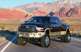 Ram Truck Longhorn - Best Image Truck Kusaboshi.Com Longhorn Llc Guilty By Association Truck Show Under Way In Joplin Stagetruck Transport For Concerts Shows And Exhibitions Leasebusters Canadas 1 Lease Takeover Pioneers 2016 Ram 1500 Gallery3 Middle East Trucking Stories Dodge Best 2018 Weathetruckipngsfvrsn0 Drivers Operators Peachey 1969 C20 Custom Camper Special Chevrolet Pickups Pinterest Natural Gas Semitrucks Like This Commercial Rental Unit From