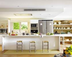 Open Kitchen Ideas 7 Simple Open Kitchen Design Ideas Within Budget Home Theraphy