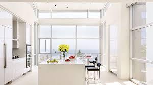 Advance Designing Ideas For Kitchen Interiors 35 Sleek Inspiring Contemporary Kitchen Design Ideas