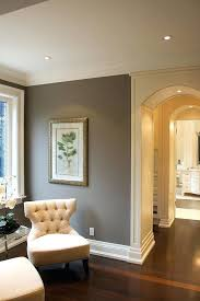 Paint Colors Living Room Grey Couch by Living Room Paint Color Tips For Painting Living Room Living Room