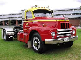 International Harvester Trucks For Sale | The Linfox R190. The Three ... Used Semi Trucks Trailers For Sale Tractor Old And Tractors In California Wine Country Travel Mack Truck Cabs Best Resource Classic Intertional For On Classiccarscom Truck Show Historical Old Vintage Trucks Youtube Stock Photos Custom Bruckners Bruckner Sales Dodge Dw Classics Autotrader Heartland Vintage Pickups