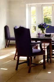 Georgian Dining Room by Georgian Dining Chairs