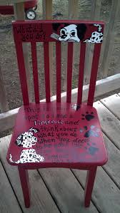 Timeout Chair- 101 Dalmatians! How Cute For My Caylin. She Loves ... Timeout Black And White Like You Me Tennessee Enterprises Boston Country Rocker Harris Family Fniture Logo Chairs Club Chair Tricep Dips On Perego High Ottawa Recliners Cadieux Interiors Chair 101 Dalmatians How Cute For My Caylin She Loves Personalized Time Out And Stools Enjoy Stylish Comfort With This Upholstered Rocking Pottery Garden Life Recling Zero Gravity Sun Bed Lounger Folding 10 Best 2019 Jual Bouncer Pliko Rocking Hammcok Best Sellerkursi My 4bits Fantasy Fields Sunny Safari Bookcase Hayneedle