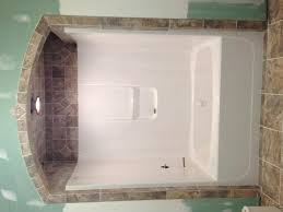 slade wiggins bathtub awesome tile around bathtub lip